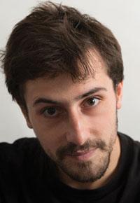 Guillaume Pigé