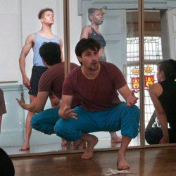 theatre-re-workshop2-400