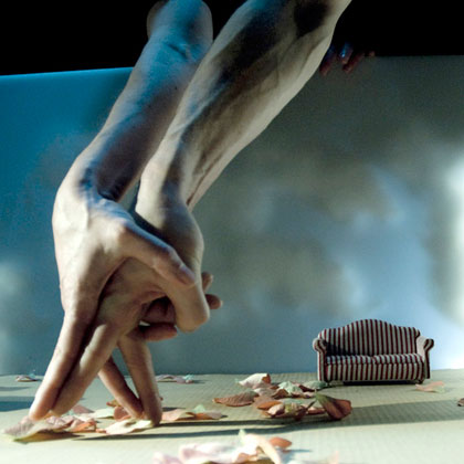 charleroi-danses2017-imagesquare