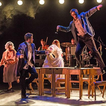 theatre-re2017-image2