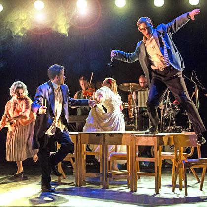 theatre-re2017-image2a