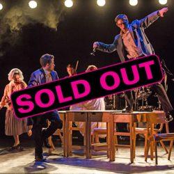 Theatre-Re2017-image2soldout