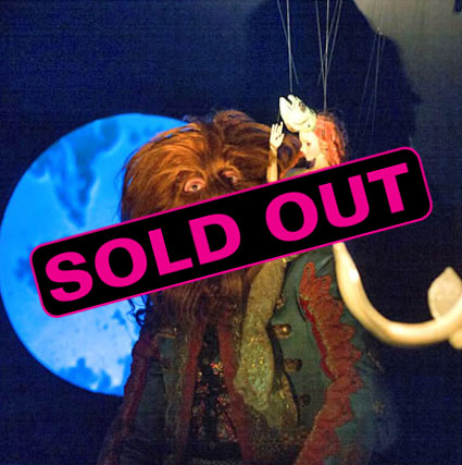 Antliaclastes-image2soldout