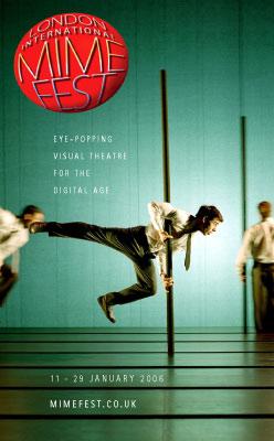 2006cover-400web