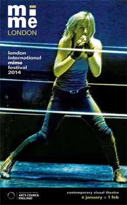 2014-cover