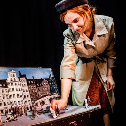 nordic-puppet-ambassadors-image2