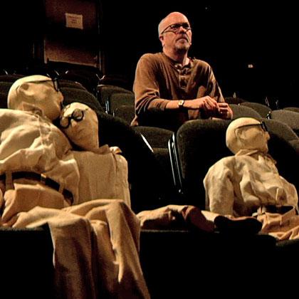 puppet2017-image2