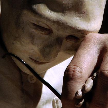 puppet2017-image3