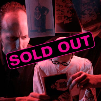 puppet2017-image4soldout
