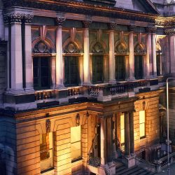 shoreditchtownhall-venue1a