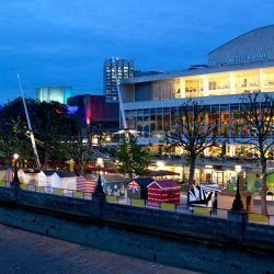 southbank-centre1a