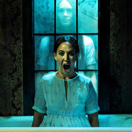 JakopAhlbom-Horror