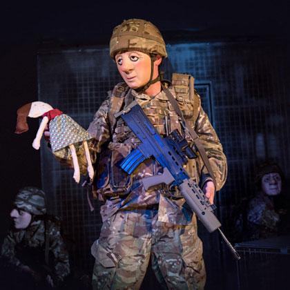 A-Brave-Face-420b-Vamos-Theatre