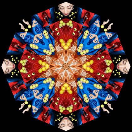 Gandini-Juggling---Sigma--ASH---Pattern-1-420web