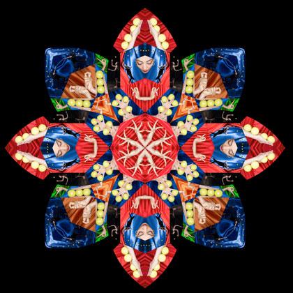 Gandini-Juggling---Sigma--ASH---Pattern-3-420web