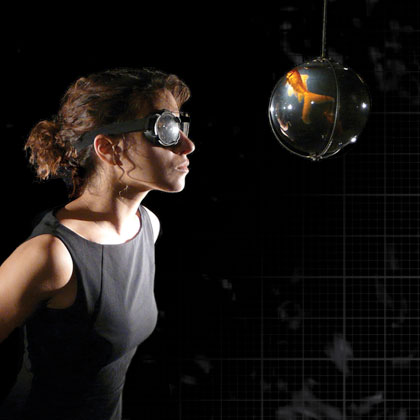 Insolite-Mecanique-2-je-brasse-de-lair-bis-photoby-Julien-Joubert-420web