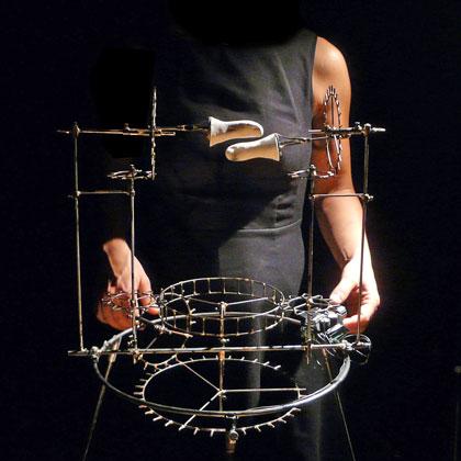 Insolite-Mecanique-3-je-brasse-de-lair-bis-photoby-Julien-Joubert-420web