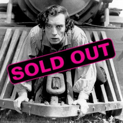 Buster-Keaton-soldout