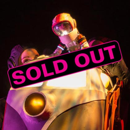 Green-Ginger-Intronauts-soldout