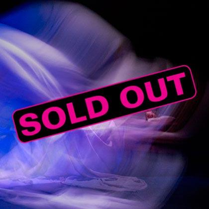 Theatre-Re-Birth-soldout