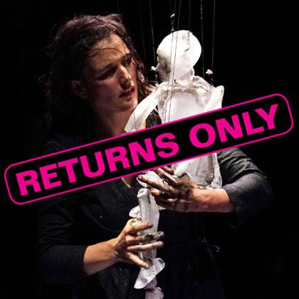 Theatre-de-Lentrouvert-Anywhere2019-returns