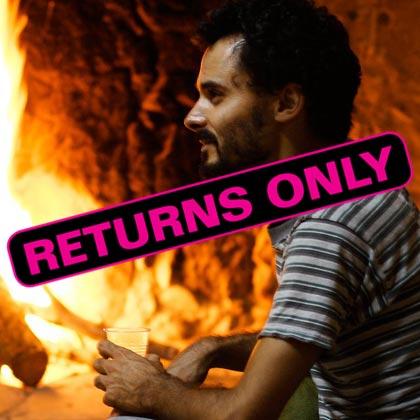 Xavi-Bobes-RETURNS-Things-Easily-Forgotten-2019-420-3