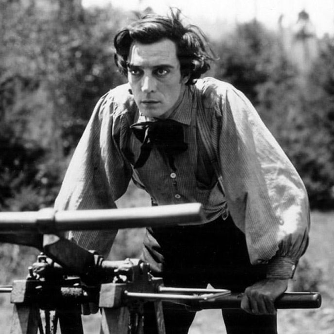 Buster-Keaton-in-The-General-420