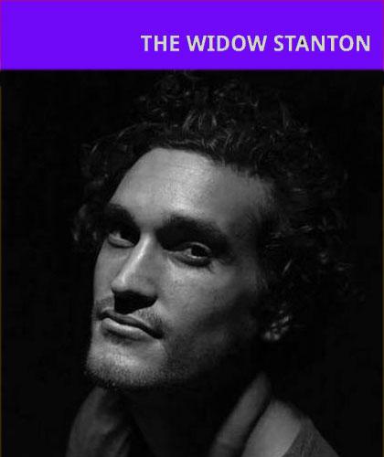 BMT-widowStanton3
