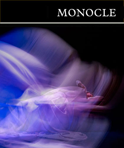 monocle-Re