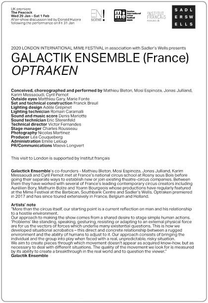 Galactikprog