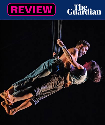 Guardian+Ockham2020review