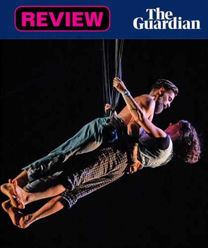 Guardian+Ockham2020review
