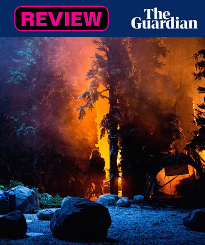 Guardian+PeepingTomShow2020review2