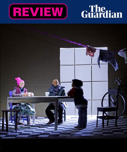 Guardian+Rooman2020review2