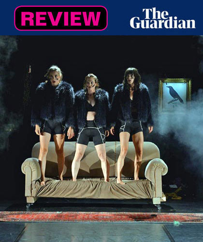Guardian+stillhungry2020review2