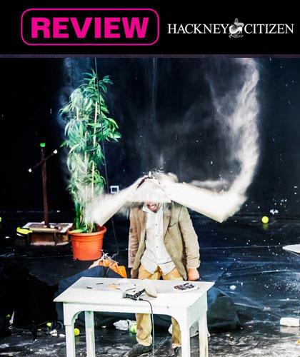 HackneyGazette+Galactik2020review2