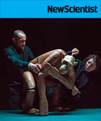 NewScientist+NickLehane2020feature