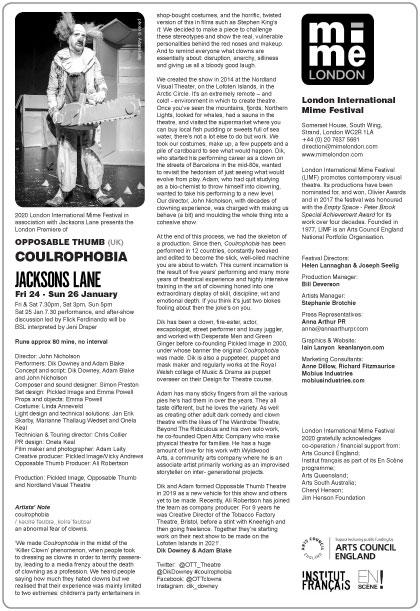 OpposableThumb-JacksonsLane-prog1
