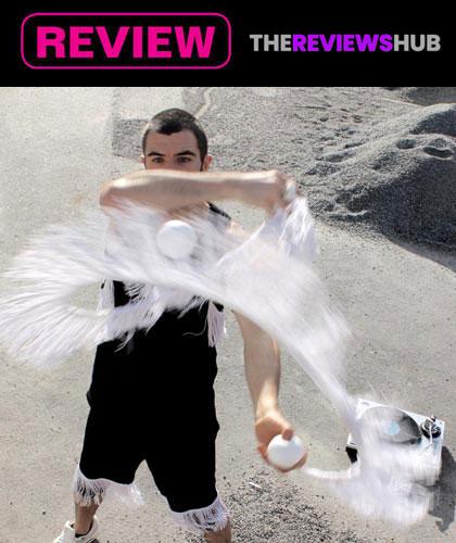 ReviewsHub+WesPeden2020review