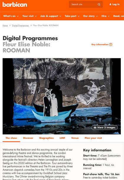 Rooman-ProgrammeLink2020