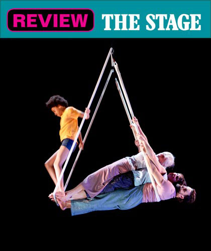 Stage+Ockham2020review