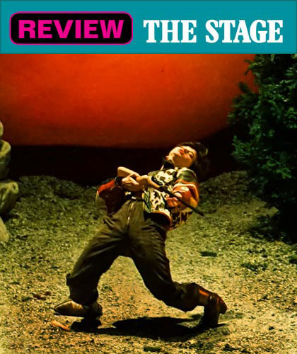 Stage+PeepingTom2020review