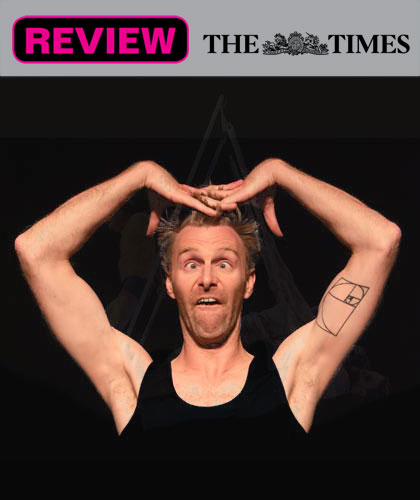 Times+Trygve2020review2
