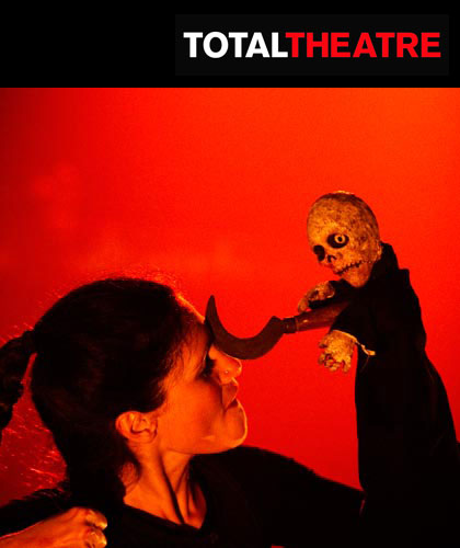 TotalTheatre-Puppetry2020