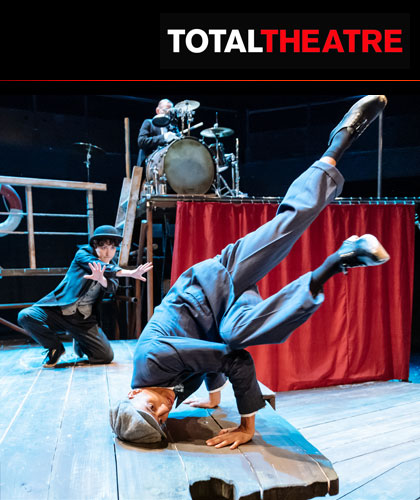 TotalTheatre-TBAI2020review