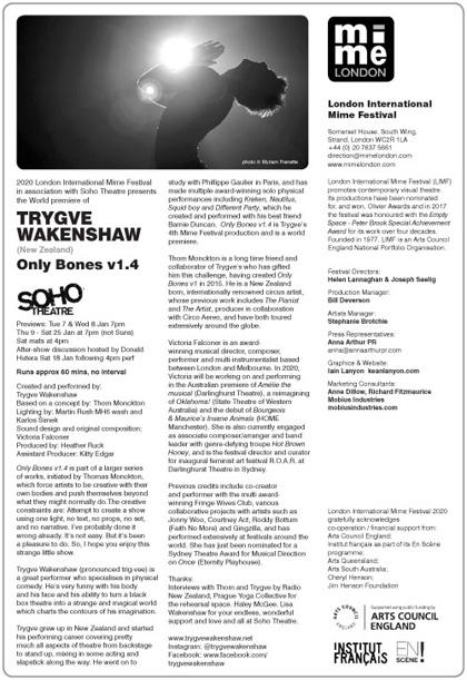 Trygve-LIMF2020-prog3