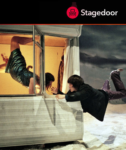 Stagedoor-PeepingTom2021