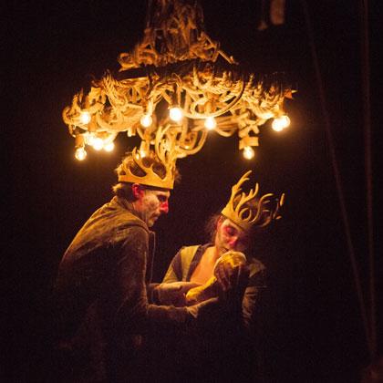 BLUEBELLE-Theatre-Re-photo-Chris-Nash