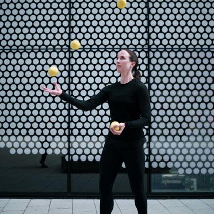 LIFE-Gandini-Juggling
